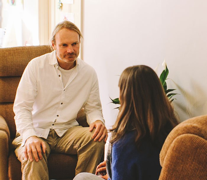 Steve Tibbits Psychotherapist -2