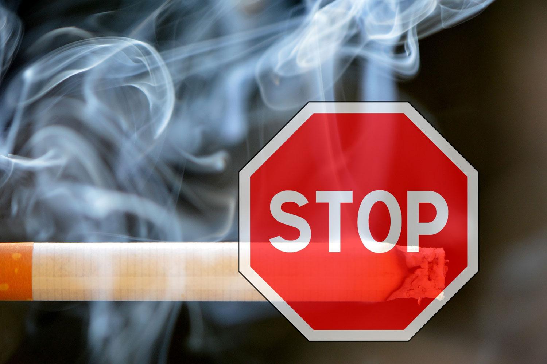 Quit Smoking in Geelong