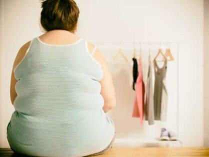 Psychotherapy for weight loss